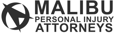 Malibu Personal Injury Attorneys
